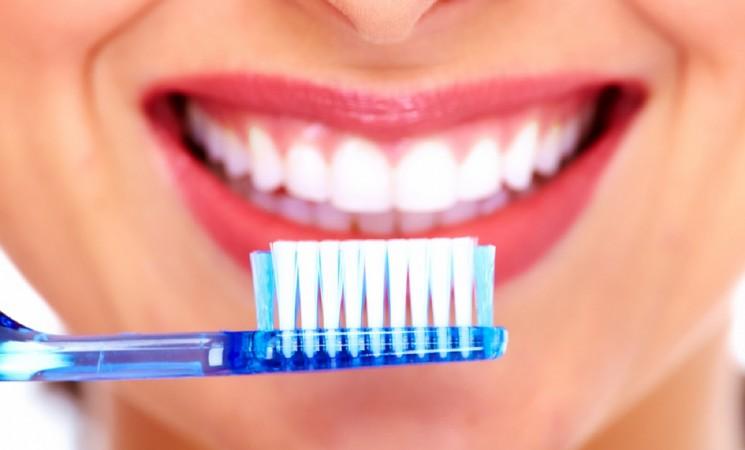 Nuo šiol Marijampolės gyventojai kompensacijos už dantų protezavimą sulauks greičiau