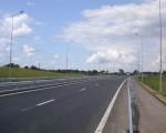 Lietuvos keliuose – intensyvūs modernizavimo darbai, sėkmingai panaudojamos ES lėšos