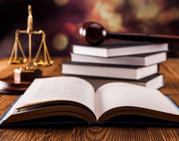 Marijampolės savivaldybės gyventojams teikiama nemokama pirminė teisinė pagalba
