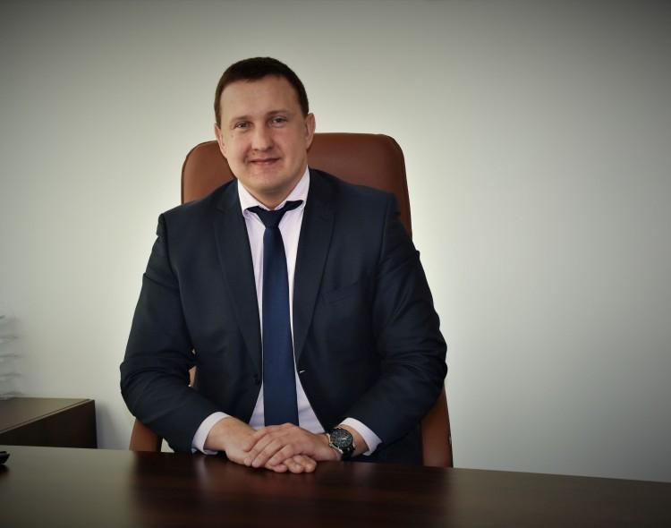 Karolis Podolskis. Politinis stabilumas, darbų tęstinumas bei reikalingi pokyčiai ir toliau išlieka pagrindiniu socialdemokratų tikslu Marijampolėje
