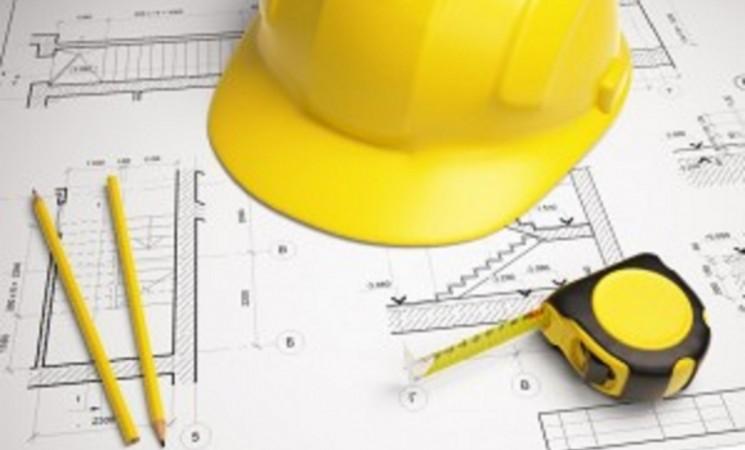 Daugiabučių namų gyventojams mažės mokestis už techninę priežiūrą