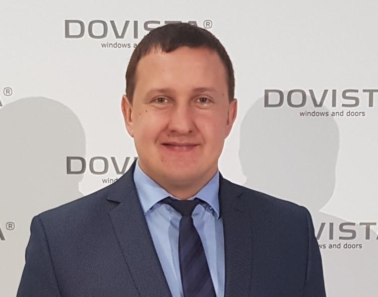 Karolis Podolskis. Jungiame aukštesnę pavarą smulkaus ir vidutinio verslo skatinimui Marijampolėje