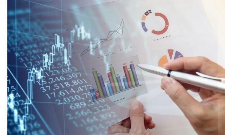 Pokyčiai 3 sritims su verslo liudijimais – nuo liepos 1 d.