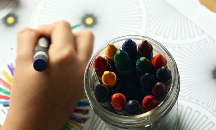 Kviečiame teikti paraiškas neformaliojo vaikų švietimo programoms finansuoti